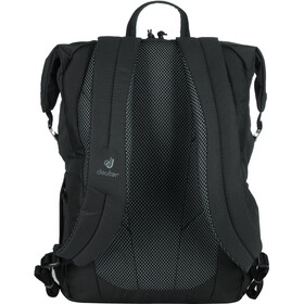 Deuter Vista Spot Backpack 18l black